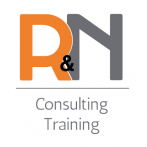 R&N Consulting Training