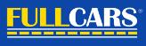 fullcars