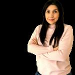 Ingrid Noguera