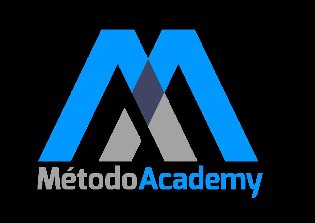 logo metodo academy (1) (1) (1)